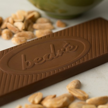 Milk Chocolate Peanut Butter 12-pk